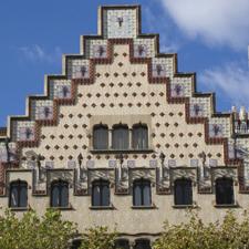 Barcelona.Casa-Amatller-T23