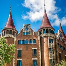 Barcelona.CasasdelesPunxes-T23