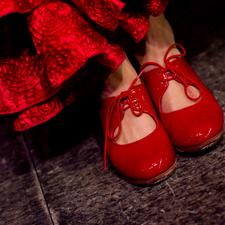 Barcelona.FlamencoLosTarantosT23