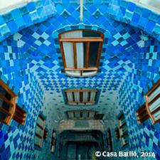BarcelonaBatllo-T23