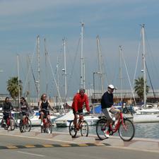 BarcelonaBikeTour-T23_O