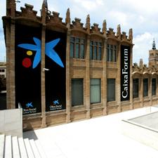 BarcelonaCaixaForum-T23_O
