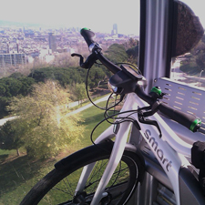 BarcelonaCityTour-T23_O