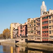 BarcelonaFigueresDali-T23_O