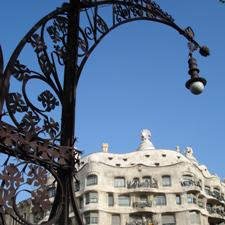 BarcelonaMati-T23_O