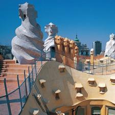 BarcelonaPedreraDia-T23_O
