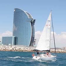 BarcelonaPortTour-T23_O