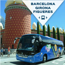 BarcelonaTransport-T24-a