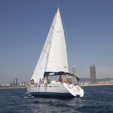 BarcelonaVeler-T23_O