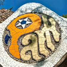 PARK_20GUELL_20TOURS_20PRIVATS_LOGO_O