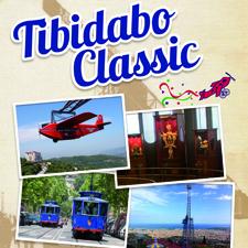 TibidaboClassic-T23_O