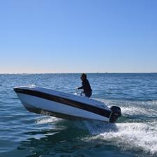 VaixellBarcelonaT23