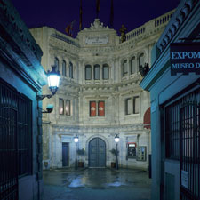 museu_cera_barcelona_l1_O